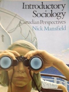 sociologytext